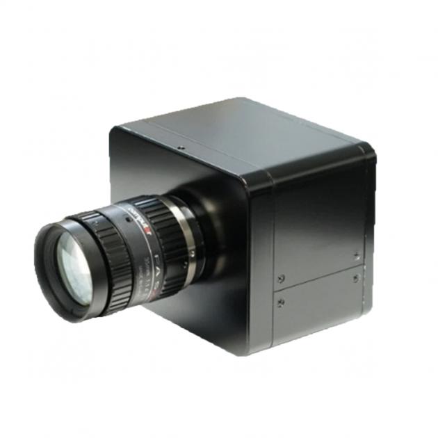 InGaAs Camera 1