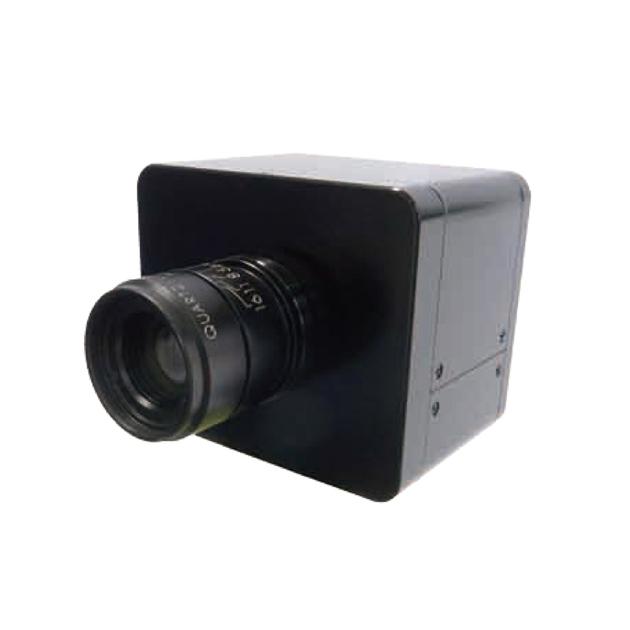 UV Camera 1